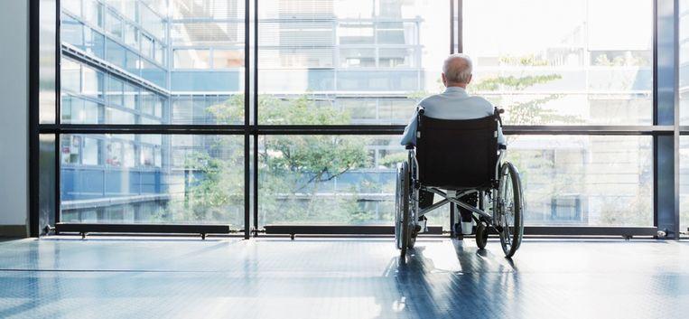 Psychologie: Waarom het belangrijk is om nu te praten over de zorg voor later