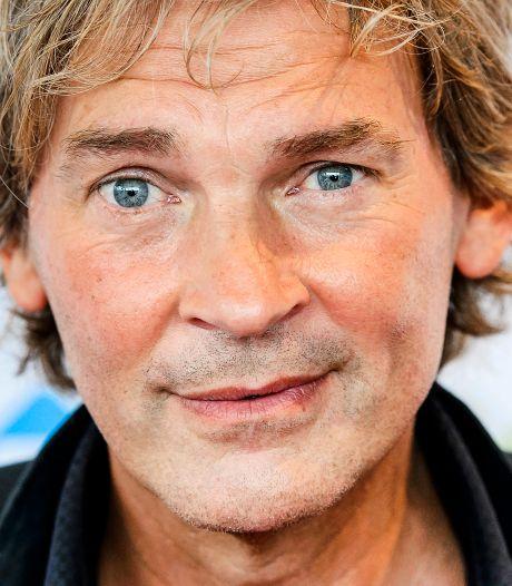 Matthijs van Nieuwkerk lonkt naar de Belgen