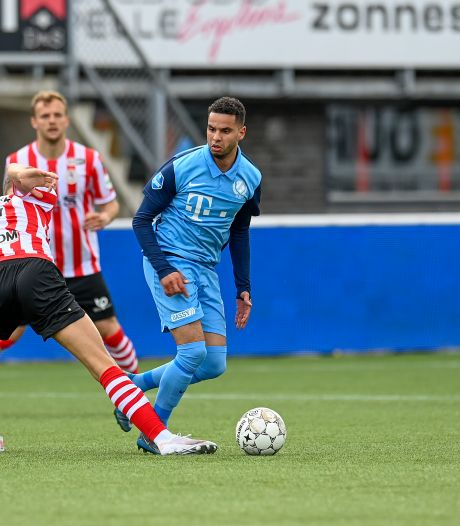 FC Utrecht zonder Maher op jacht naar treffers tegen uitgespeeld PSV