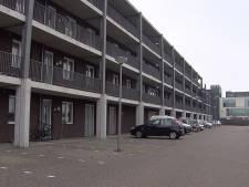 Politie toont reconstructie van poging tot doodslag bij woningoverval in Rosmalen