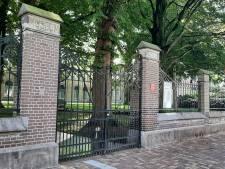 Welstand en monumentenzorg steunen omstreden sloop van monumentale muur voor kunstproject
