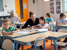 Iedereen gelijke kansen: aanmelding Utrechtse basisscholen op de schop voor eerlijkere verdeling