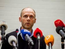 Reactie familie Faber: 'Zwartste scenario is uitgekomen, pijn overheerst'