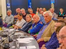 """""""Binnen 10 jaar veel meer arbeidsmigranten nodig op AFC Dinteloord"""""""