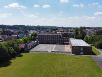 Bijna 88.000 euro voor dakwerken in Sint-Jozefsinstituut