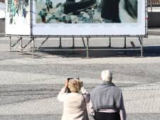 BredaPhoto sluit met thema voor 2020 aan bij veranderende wereld