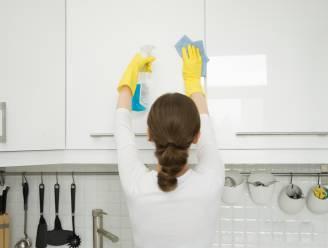 Koppel stelt poetsmannen- en vrouwen tewerk als schijnzelfstandigen en riskeert 1 jaar cel