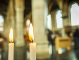 Meer dan helft van lokale besturen wil parochiekerken nieuwe invulling geven