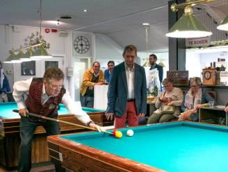"""""""Financiële steun bij verhuis uit Puyenbeke"""": biljartclub en toneelgroep Tijl krijgen elk 20.000 euro"""