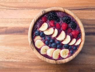 Superfood of superfake: Zijn deze vier superfoods echt wel zo gezond?