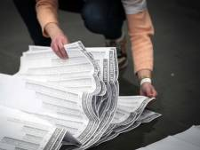 Ede gaat bezinnen op rommelige verkiezingen