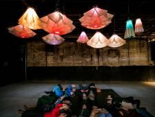Mogelijk Design- en technologiemuseum in Eindhoven wordt 'Complex'