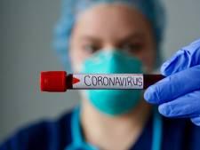 Aantal coronabesmettingen in Amersfoort en omgeving stijgt tot boven de 2.000