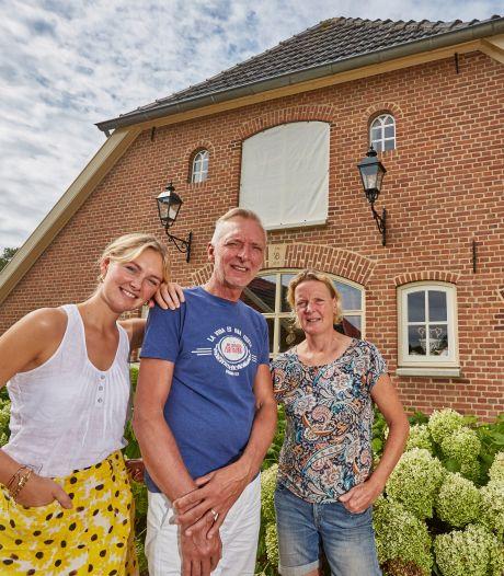 Wonen de Meilandjes illegaal in Hengelo? Dát is de grote vraag