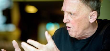 Thom Aussems blikt terug op 25 jaar Trudo: Hoogtepunt Kids-project in Woensel West