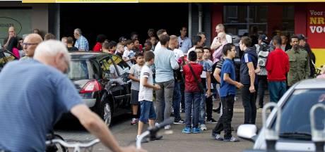 Maatregelen in Zaanse wijk Poelenburg flink opgeschroefd
