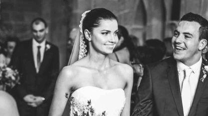 Ontroostbare weduwe krijgt op dag overlijden echtgenoot recht op zijn zaadcellen