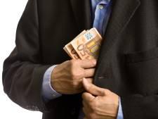 Man (22) probeert pizza te betalen met vals geld in Roosendaal