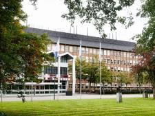 RIVM waarschuwt voor vals NL-Alert: 'Klik niet op de link'