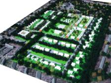 Soest maakt nieuw plan voor De Oude Tempel na vernietigende uitspraak Raad State