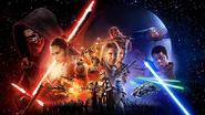 Yes! Volledige Star Wars-saga staat op Netflix