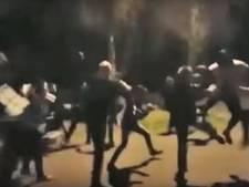 Hooligans PSV, FC Den Bosch en Willem II spreken af om te vechten met andere clubs