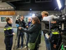 Vader van afgezonderd gezin Ruinerwold aangehouden: veel  contant geld in woning