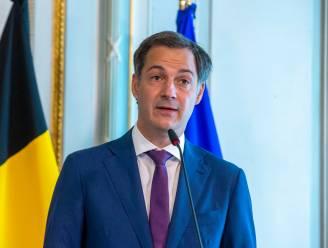 IMF wil ambitieuzer begrotingsplan van Belgische regering