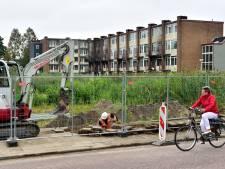 Sociale huurwoning vinden in Gouda was nog nooit zo moeilijk: aantal zoekers in vijf jaar bijna verdubbeld