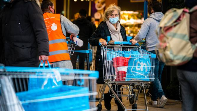 Bonusbeleid opnieuw onder vuur na winstuitkering van bijna 8 miljoen euro voor top van beurshandelaar