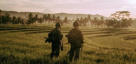 Omstreden film over Indonesië hoeft niet te worden aangepast