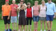 AC Lyra zamelt al sportend geld in voor toekomstig woonzorgcentrum Amikoj: opbrengst natuurloop gaat naar vzw