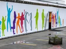 Une personne sur six positive dans une école de Saint-Trond: sept communes du Limbourg interdisent les activités parascolaires