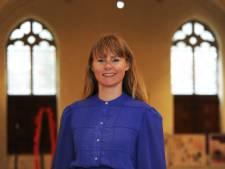 Roos Gortzak: In de Vleeshal is nog plaats voor experimenten