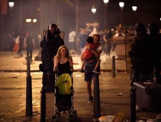 """#MeTooFoot: Franse vrouwen betast in feestgedruis na WK finale: """"Enige wat ik mij van overwinning kan herinneren, is dat ik seksueel ben lastiggevallen"""""""