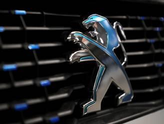 Ook Peugeot en Porsche aangeklaagd voor dieselgate