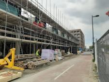 Seniorenraad Breda: 'Ouderen zijn in nieuwbouwplannen vergeten'