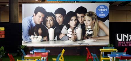 Friends-reünie bevestigd, verschijnt in mei op HBO Max