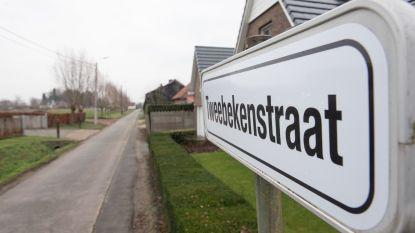 Fusie Kruisem hapert nog op straatnaamborden en op ICT: nieuwe auto inschrijven blijkt niet te lukken