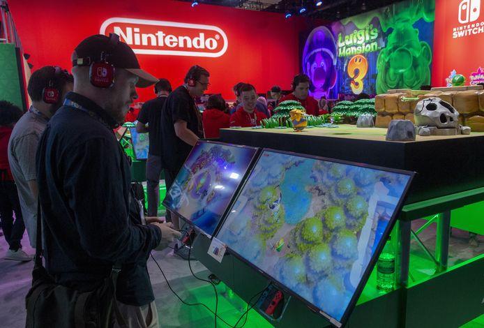 Nintendo heeft hacker Gary Bowser aangeklaagd. De Canadees is samen met zijn team, Team Xecuter, verantwoordelijk voor de verkoop van zogeheten modchips. Hierdoor kunnen gebruikers onder andere games spelen die zij niet gekocht hebben.