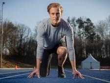 Lindenaar Vloet definitief naar Paralympische Spelen