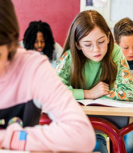 Er mag dan een tekort zijn, Utrechtse scholen staan helemaal niet te springen om leerkrachten