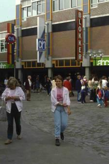 Cultureel centrum De Stoep moest 40 jaar geleden vooral een ontmoetingscentrum worden