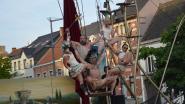 Bruisende zomer in Ninove ondanks corona: MoonlightMaandagen, De Donderdagen en elke vrijdag Cinema Norbert