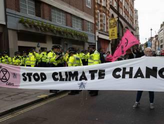 Meer dan duizend ngo's vragen uitstel klimaattop Glasgow