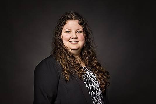 Mila Jansen van Lokaal Veenendaal