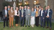 Serviceclub Rotary zoekt nieuw bloed
