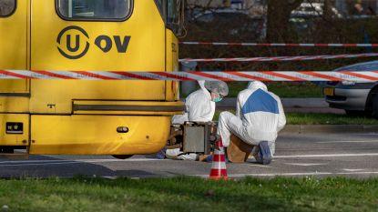 Dit is waarom de schietpartij in Utrecht mogelijk een terreurdaad is