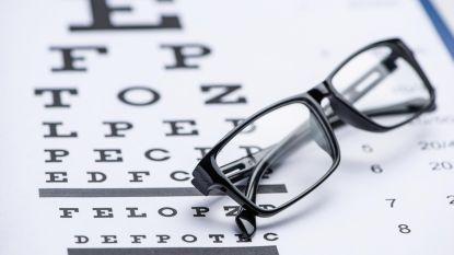 """""""65 miljoen mensen wereldwijd zijn blind omdat ze simpele operatie niet kunnen betalen"""""""