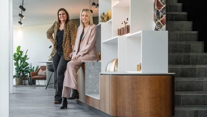 Wilco Keukens heet voortaan Arooma en opent nieuwe toonzaal in Lichtaart
